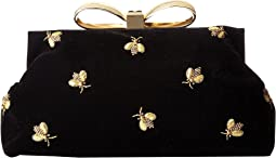 Ted Baker - Bee Embellished Evening Bag