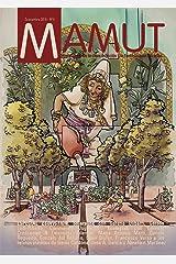 MAMUT 6. Eco-Logos: Genealogía de la ciencia ficción y lo fantástico en las artes (Revista Mamut) (Spanish Edition) Kindle Edition
