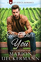 Best you and others Reviews
