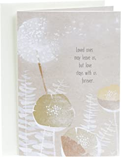 Best sympathy card for miscarriage Reviews