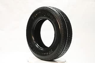 Firestone Transforce HT Radial Tire - 265/75R16 123R