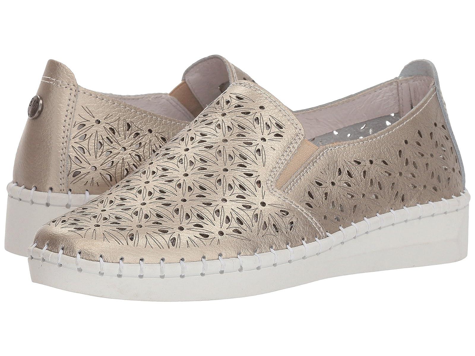 bernie mev. TW102Atmospheric grades have affordable shoes