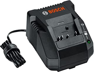 Best bosca battery charger Reviews