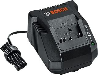 Best 18 volt bosch charger Reviews