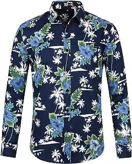 ww2 hawaiian shirts