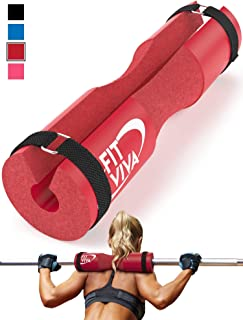 Best weightlifting safety bar Reviews