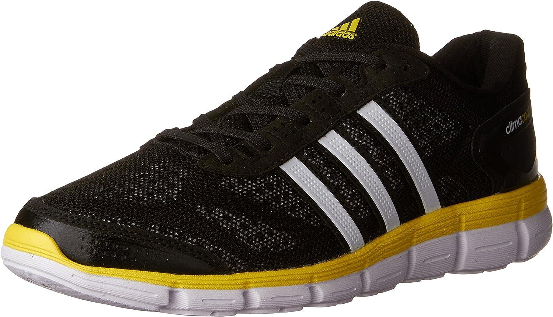 Adidas Men's CC Fresh Running shoes