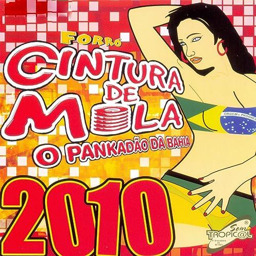 cintura de mola 2010