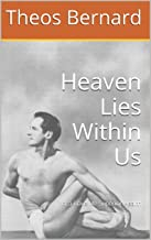 Heaven Lies Within Us: Yoga Gave Me Superior Health