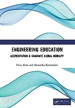 Engineering Education: Accreditation & Graduate Global Mobility