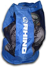 Best rugby boot bag Reviews