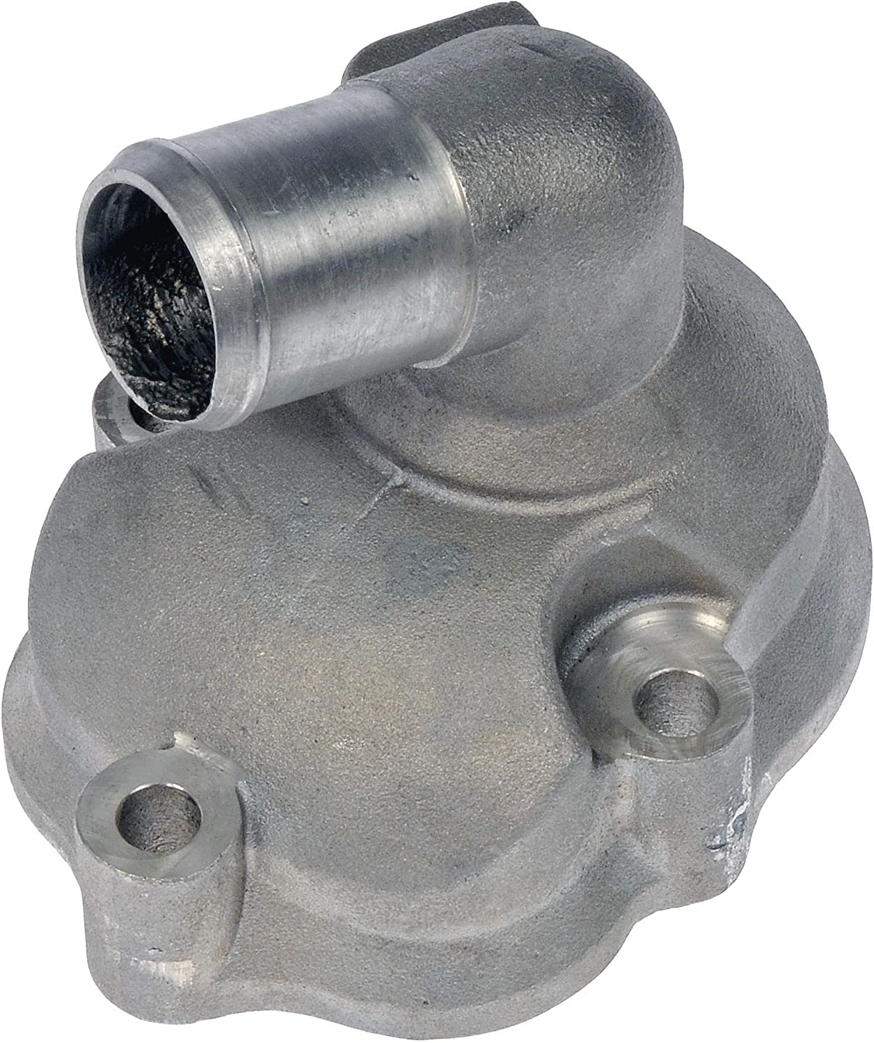 Dorman 902-5049 Engine Coolant Max 77% OFF Thermostat 25% OFF Housing