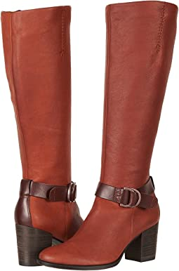 ECCO - Shape 55 Tall Boot