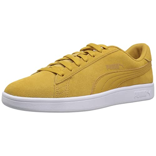 Yellow PUMA Shoes for Man  Amazon.com 9b3af4ddc