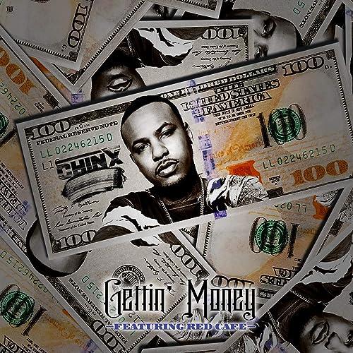 Gettin Money [Explicit]
