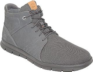 حذاء رياضي رجالي Graydon Chukka من Timberland