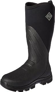 d0d64df485f Amazon.com: Muck Boot - Industrial & Construction Boots / Work ...