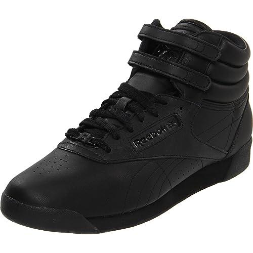 3851e30d01053 Reebok Women s Hi Fashion Sneaker