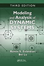 modeling and analysis of dynamic systems esfandiari