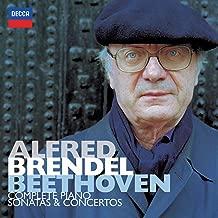 Beethoven: Piano Sonata No.9 in E, Op.14 No.1 - 2. Allegretto