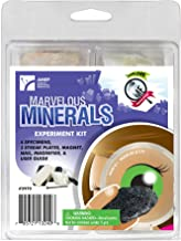 Explore With Me Geology AEP2970 Marvelous Mineral (Pack of 11)