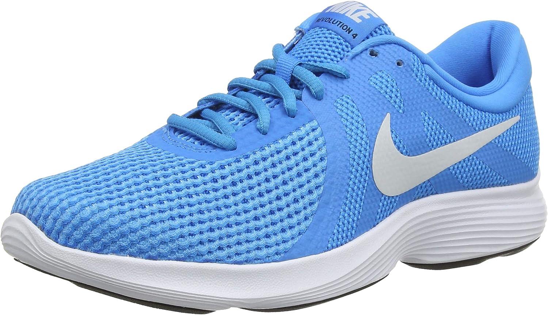 Nike Herren Revolution 4 Eu-aj3490 Laufschuhe    025383