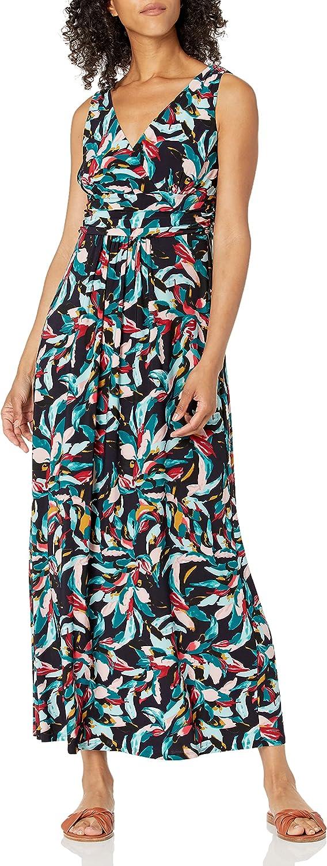 Pappagallo Women's The Patricia Dress