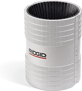 Best ridgid copper pipe Reviews
