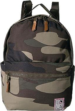 Starchild Medium Backpack