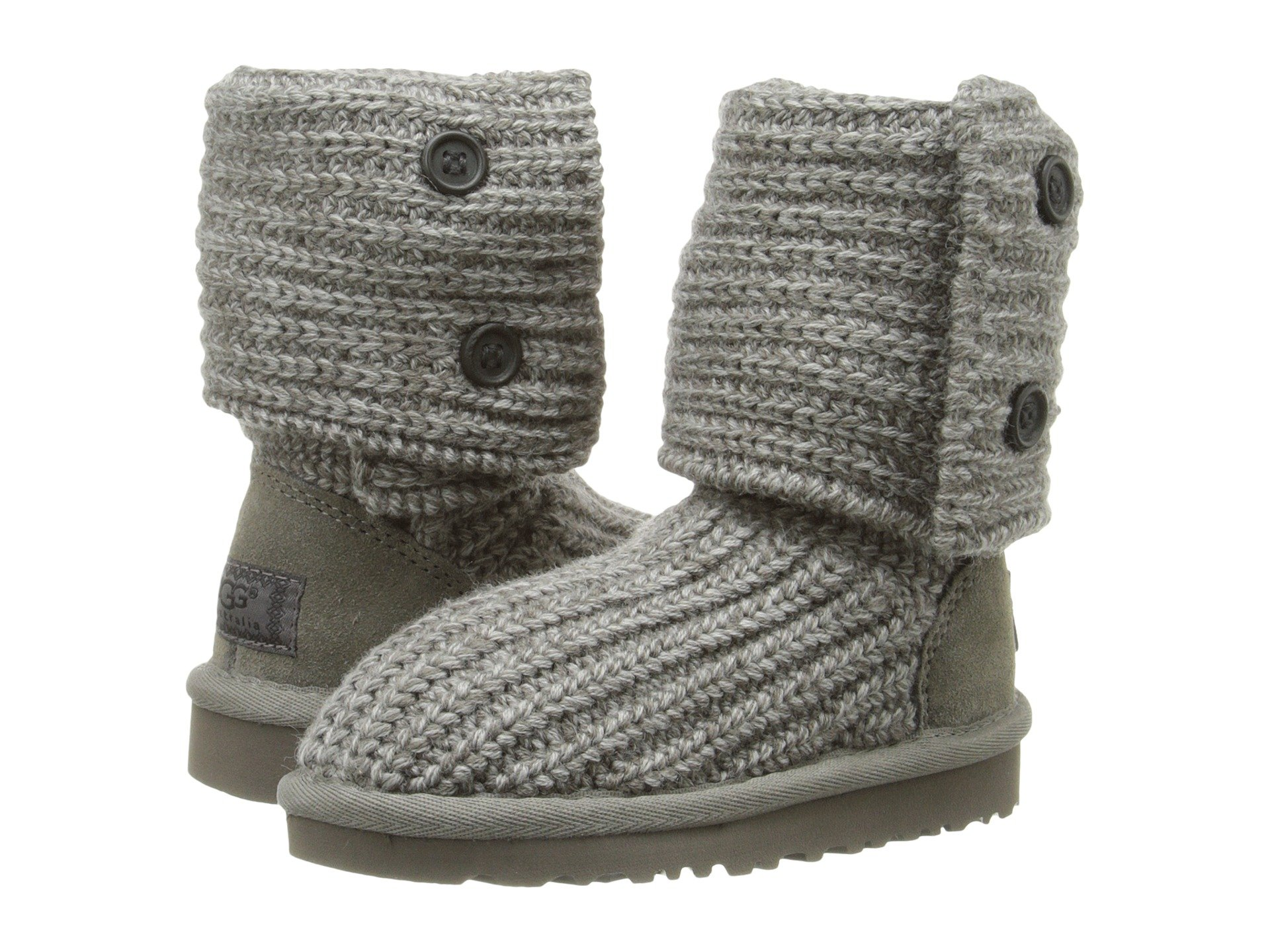 Uggs For Kids