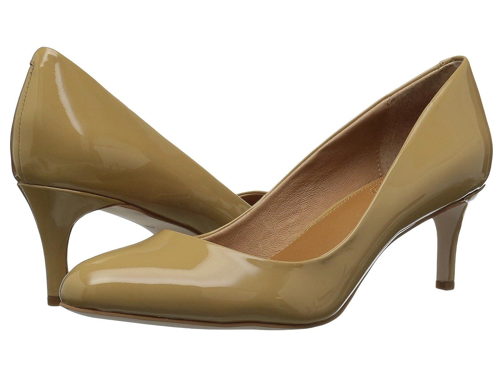 CC Corso Como LinndenAtmospheric grades have affordable shoes