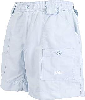 Afco Shorts For Men