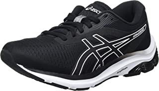 ASICS Women's Gel-Pulse 12 Running Shoe