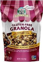 Best gluten free granola costco Reviews