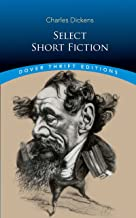 Select Short Fiction (Dover Thrift Editions)