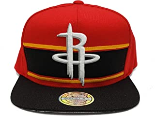 Mitchell & Ness Collection Adjustable Snapback Hat
