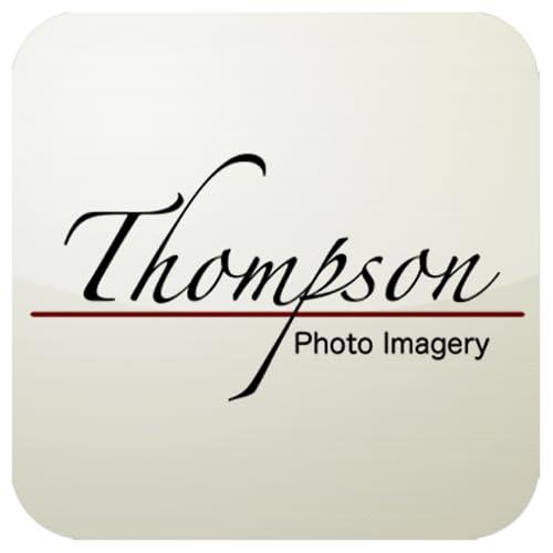 Thompson Photo Studio