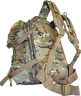 Best explorer b99 multicam tactical backpack Reviews