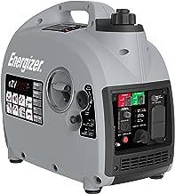 Best energizer generator ezv2000p Reviews