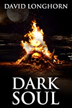 Dark Soul: Supernatural Suspense with Scary & Horrifying Monsters (Devil Ship Series Book 2)