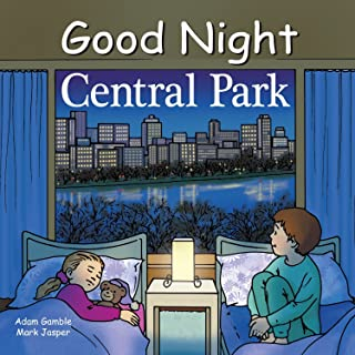 Best the central park zoo Reviews