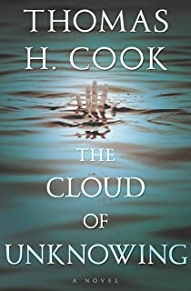 The Cloud of Unknowing: A Novel