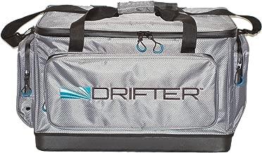 Drifter Tackle Box - Large Divider