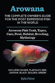 Aquarium Fish To Breed For Profit