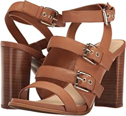 Nine West Pepper