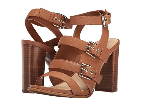 Pepper Nine West