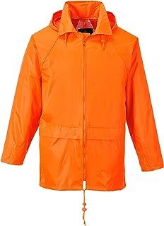 Best stranger things orange jacket Reviews