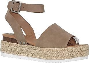Best cute summer shoes Reviews