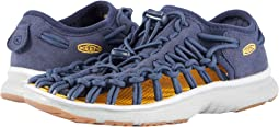 Keen Kids Uneek O2 (Little Kid/Big Kid)