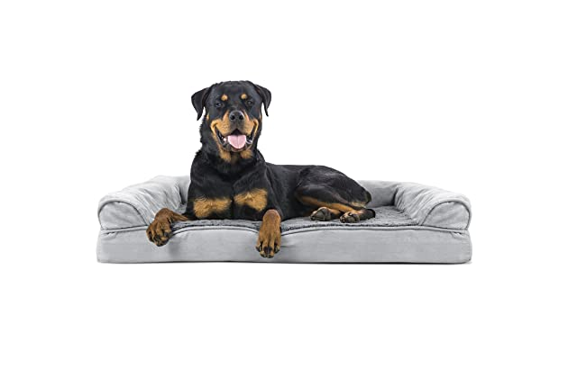 Best couches for dogs | Amazon.com